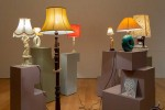http://simonlewandowski.co.uk/files/gimgs/th-79_Fainting machine lamps only 01 web.jpg